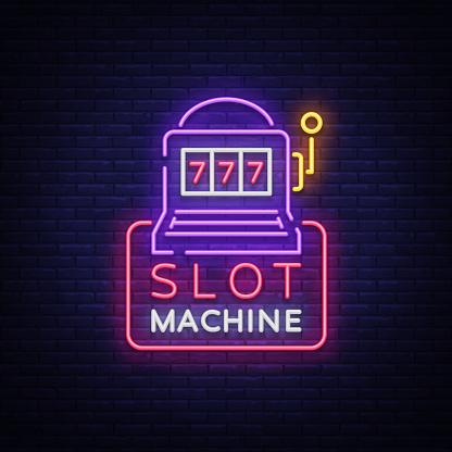 Slots Reviews