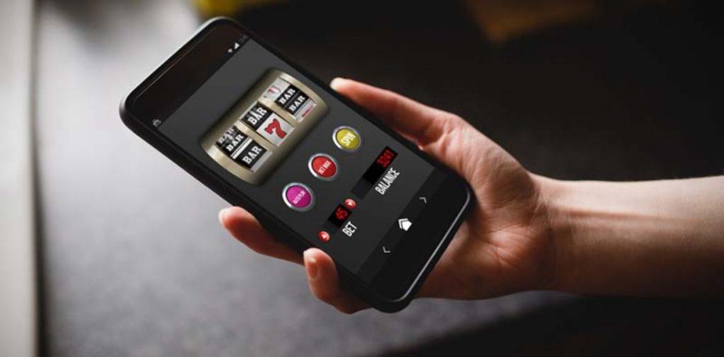 Phone Casino UK