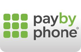 Pay By Phone Casino Not Boku