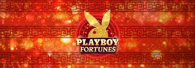 Playboy Fortunes Slot Thor Slots