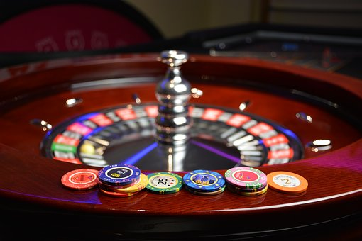 Best Roulette betting strategies