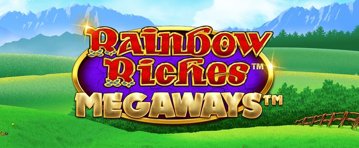 rainbow riches thor slots