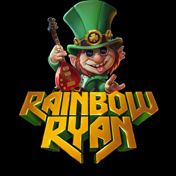 Play Rainbow Ryan Slot Thor Slots