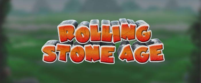 Rolling Stone Age Slot Thor Slots