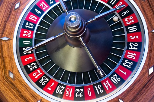 Basic Roulette Tips and Strategies photo 1