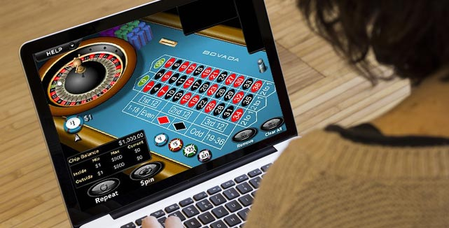 Best Winning Online Roulette Strategy