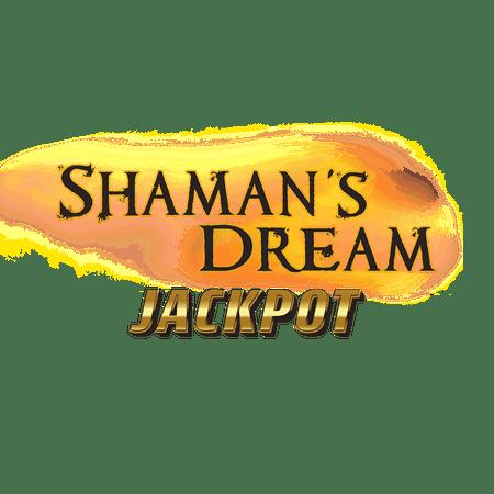 Shaman Dream Jackpot Thor Slots