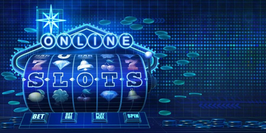 Daily Free Spins