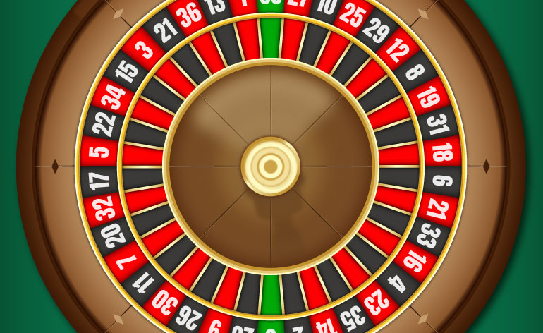 A Complete Guide to UK Online Roulette