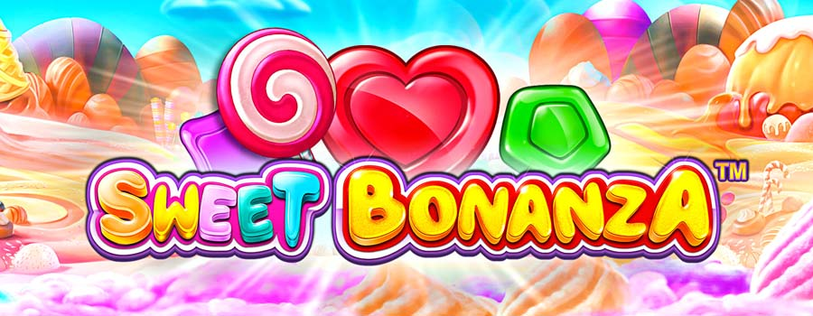 Sweet Bonanza Slots Thor Slots
