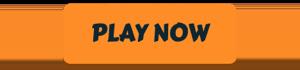 Play Starburst free