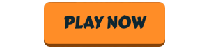 Play Slots Now
