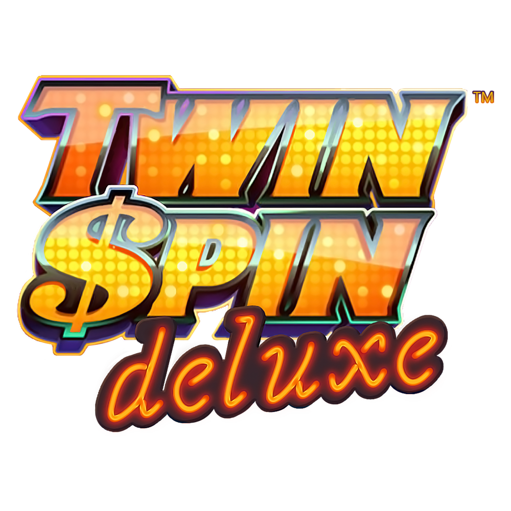 Twin Spin Deluxe Slot Thor Slots