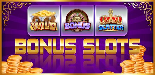 Slot with Big Wins