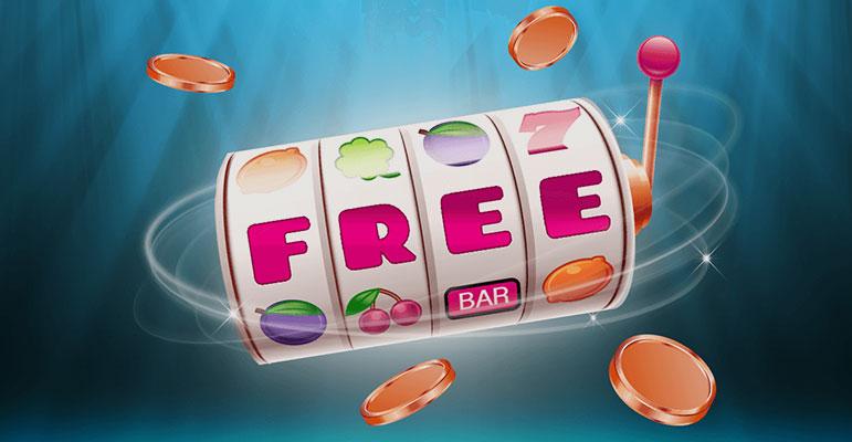 four winds casino buffet Online