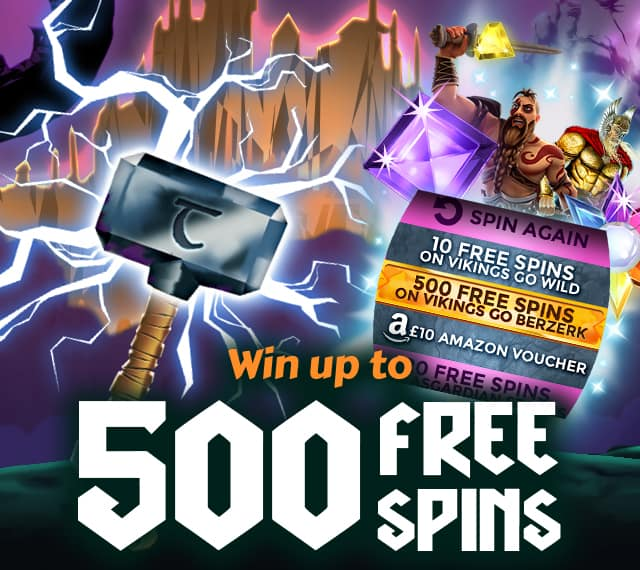 free spins aussie play